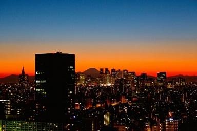 東京の韓国デリヘル事件