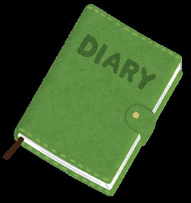 出会い系の日記機能を有効活用して女性にアプローチする方法