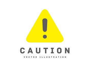 不倫掲示板は危険で詐欺 実際に使ってみた状況を紹介